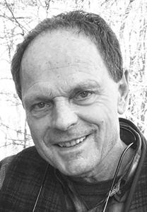 Ralph F. LaPointe