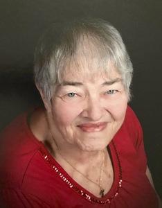Martha (Marty) Shirlene Tokarski