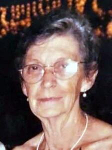Barbara (Maynard) Howell