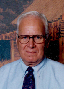 Lawrence J. Layshock