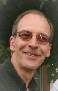 George Michael Tomek