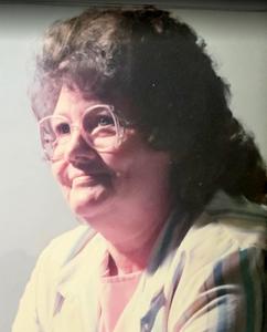 Eloise Beatrice ODonnell