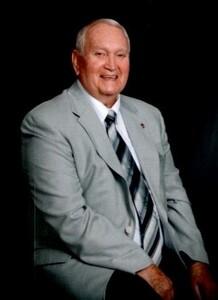 Gene Phillippi