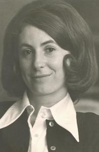 Jennie Auburna Lewis