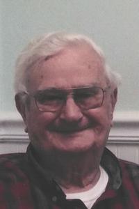 Charles Kenneth Murphy