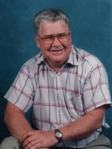 James Marshall Duncan