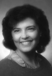 Cherie Norene Paige