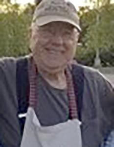 Leo A. Bub Nadeau, Jr.
