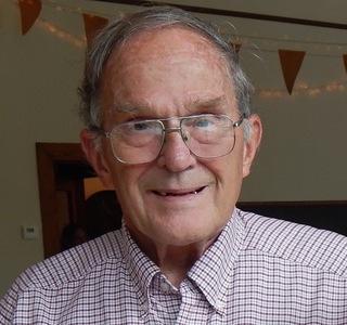Robert W. Kates