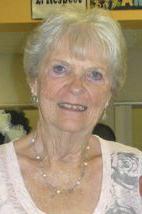Phyllis L PerkinsBoyle Roberts