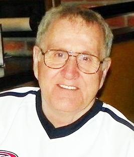 Robert S Paulette