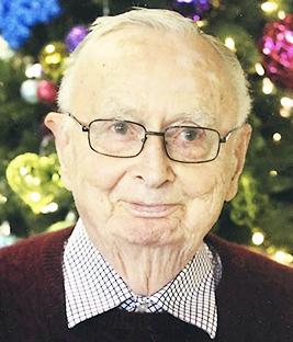William Aloysius OBrien