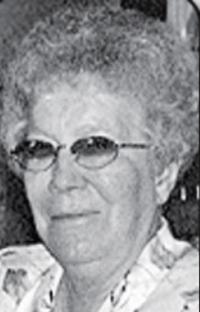 Dora L McBreairty