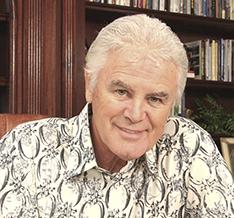 Robert Bob Gass