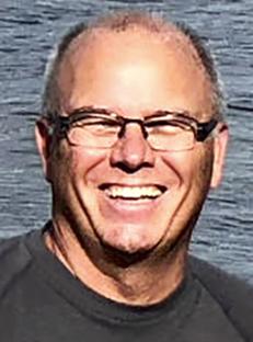 Donald M Sleight
