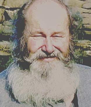 Daniel H. Shea Jr.