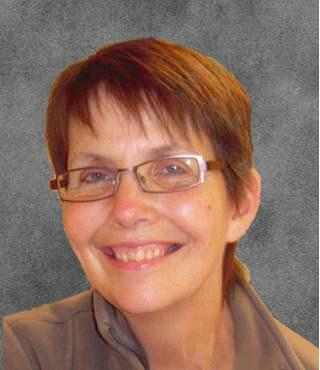 Margie  ARGUE