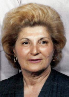 Ann  Markovich