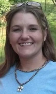Kimberly Jo Riley