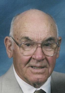 Herbert E. Nelson