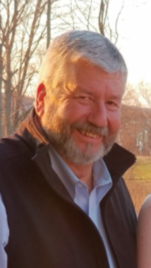 Michael D. Hess