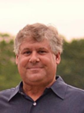 Joe Wayne Greenslate