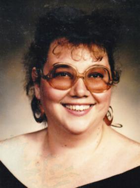 Mary Martha Bell