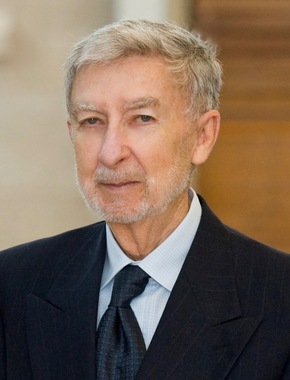 Dr. Peter R Barry