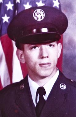 James L. Kernan