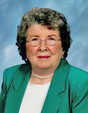 Aileen D. Smith