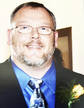Daniel Lester Watt