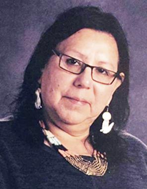 Patricia C. Neptune