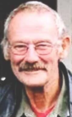 Ralph C. Wright, III