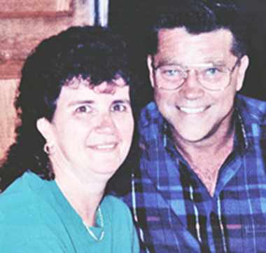 Linda E. Tompkins