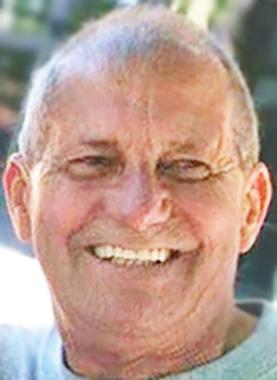 Gary Michael Stetson