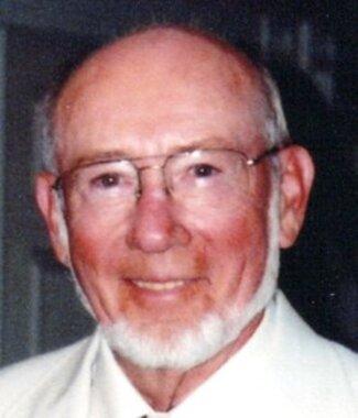 Joseph Paul Mateja