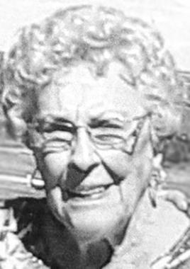 Helen A. Gardiner