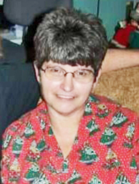 Sharon C. (Wiley) Wolf