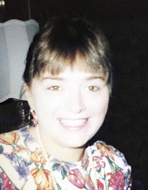 Sheila M. Apt