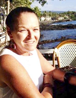 Deborah Welch | Obituary | Bangor Daily News