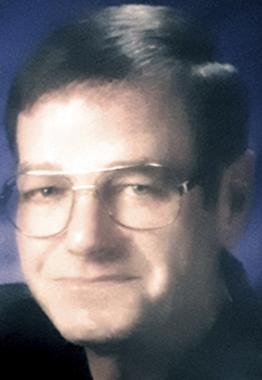 Kent A. Horten