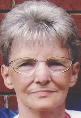 Carlene D. Ruest