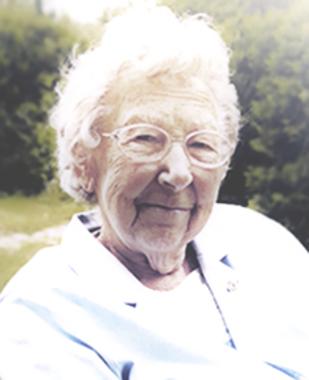 Barbara C. Pearson