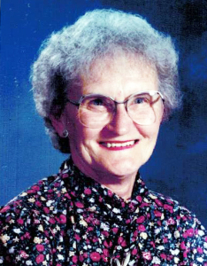 Barbara H. Wilson