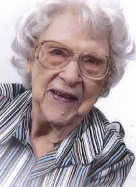 Colleen Hartley   Obituary   Clinton Herald