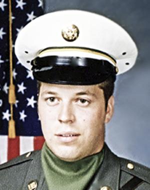 Donald B. Clark