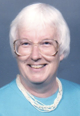 Janice L. Bennett