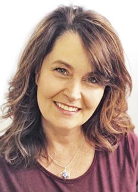 Kelly Anne Cassum
