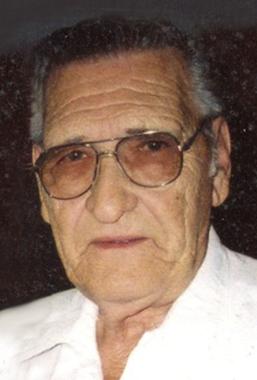 Ray H. Moody Sr.