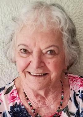 Marilyn B. Cianchette